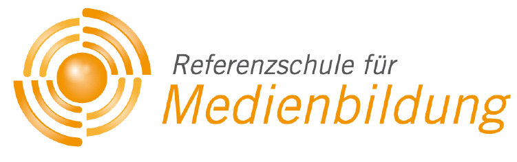 Refenzschule